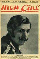 О нем мечтали женщины и ему завидовали мужчины. Бурная жизнь армянского актера Ашо Шахатуни