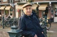 Шухрат Иргашев: Я - человек мира