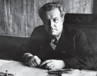 Илья Судаков. Моя жизнь в труде и борьбе (фрагменты книги)
