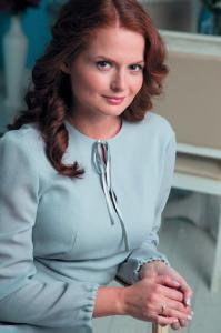 Елена Ландер: «Живущим в Израиле, не хватает хорошего русского театра