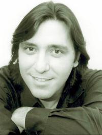 Интервью с Марио Константином Бучарелли, театральным режиссером из Лозанны
