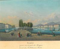 Тютчев: море слёз на берегах Женевского озера