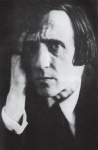 Маэстро веселой театральности. Николай Евреинов и его последний мемуар
