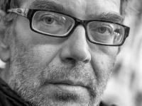 Хранимы памятью сердца / Портрет режиссера Александра Столярова
