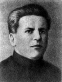 Русское книжное дело Виктора Камкина